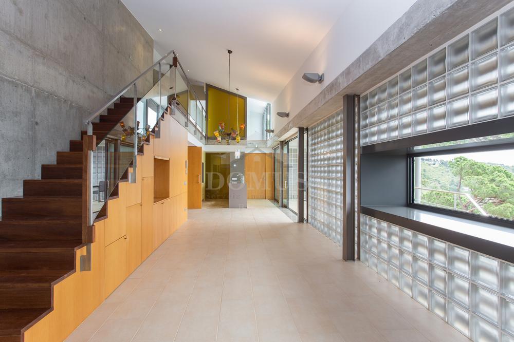 2993 SES VISTES  Villa privée Aiguablava Begur