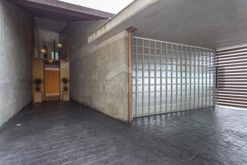 2993 SES VISTES  Casa aislada Aiguablava Begur