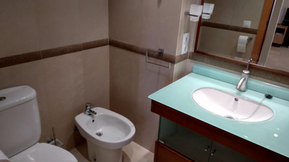 119 MAGNIFICO APARTAMENTO EN CALA LLOBETA Apartment  Ametlla de Mar (L')