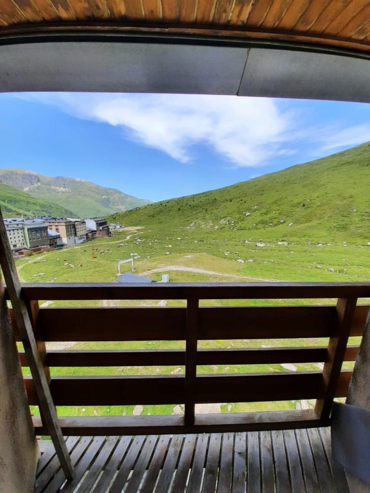 CANI058 58 Canigou Study  Encamp