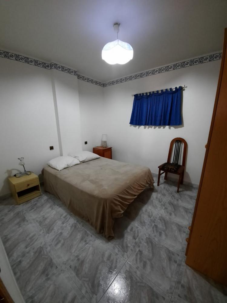 OSBL10 10 Os Blanc Appartement  Encamp