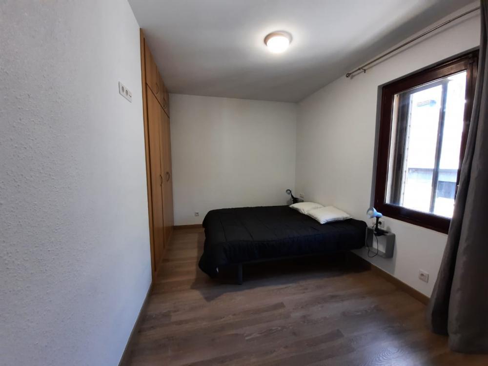 NEV1047 47 Nevada 1 Appartement  Encamp