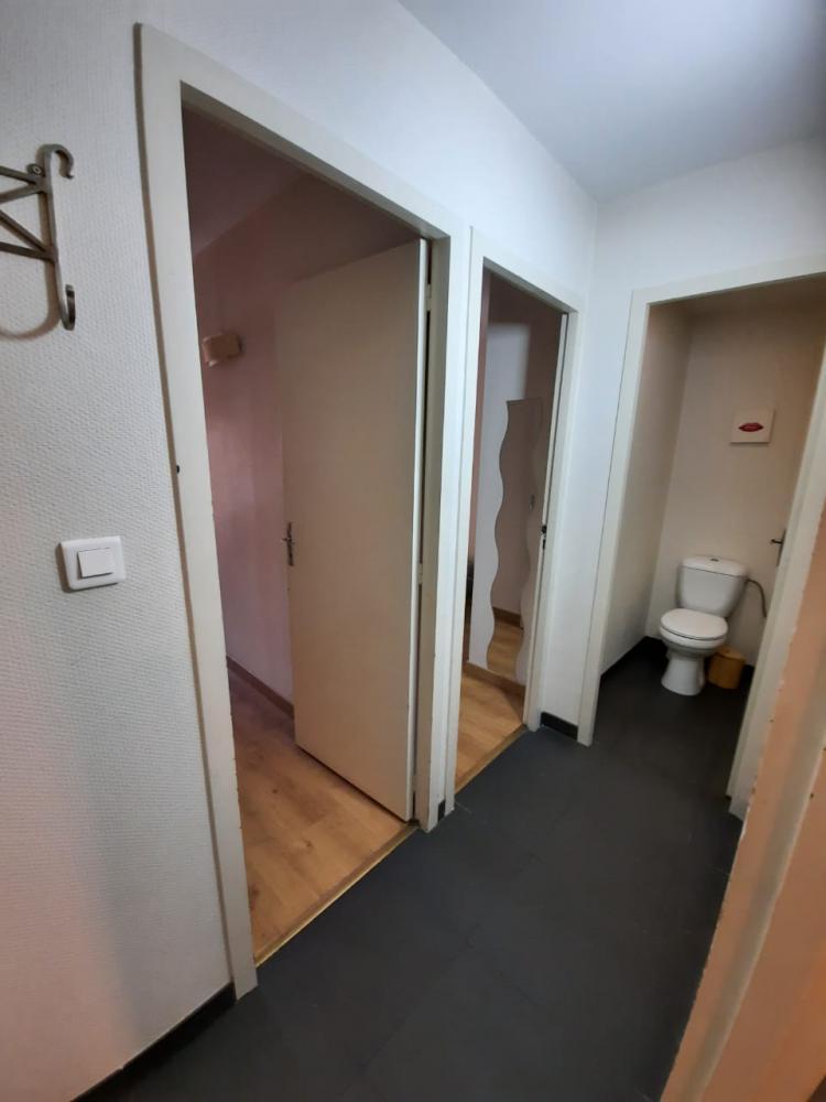 VELA1FG 1FG Velasquez Apartamento  Encamp