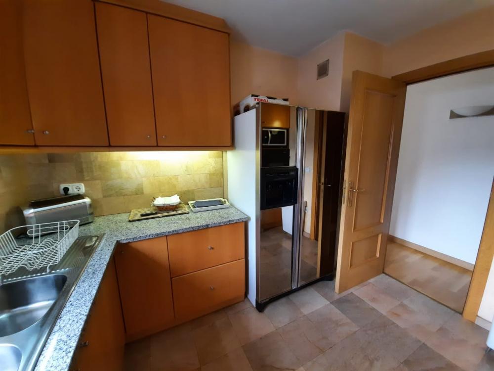 1A Els Princeps Appartement  Encamp