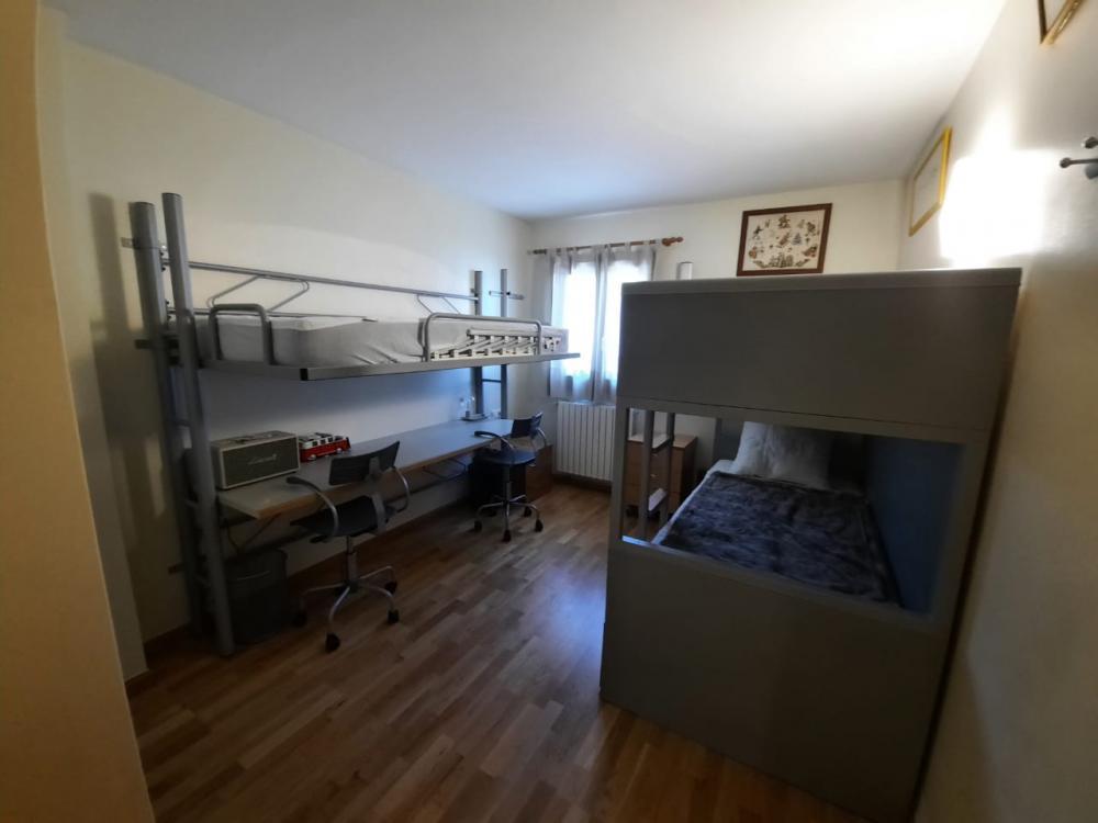PRIN00A PBA Els Princeps Appartement  Encamp