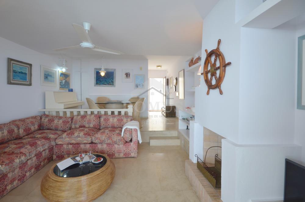255 Sa Nau Apartment Aiguafreda Begur
