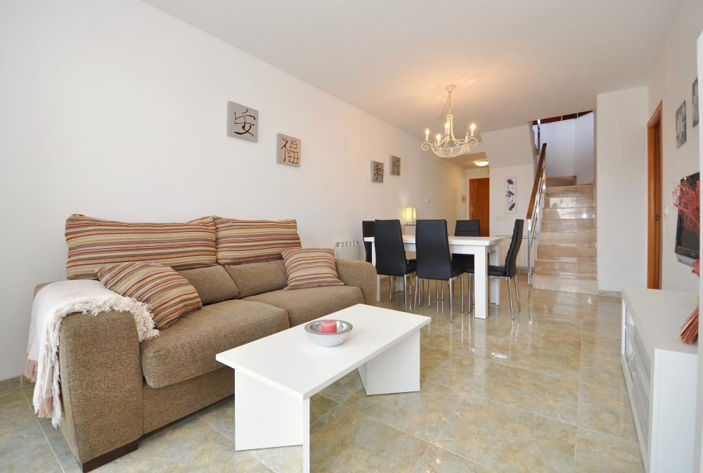 A055 Apartment Surfmar Apartamento Lloret de Mar