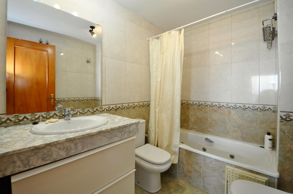 A055 Apartment Surfmar Apartamento  Lloret de Mar