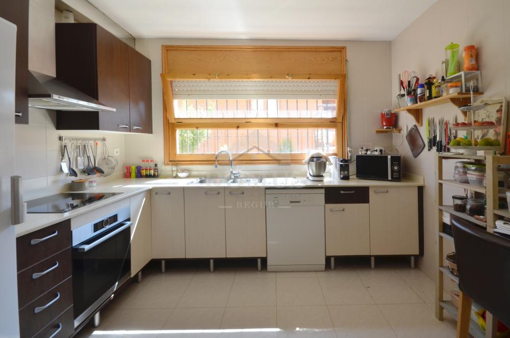 41500 Cap de Begur Casa adosada Sa Tuna Begur