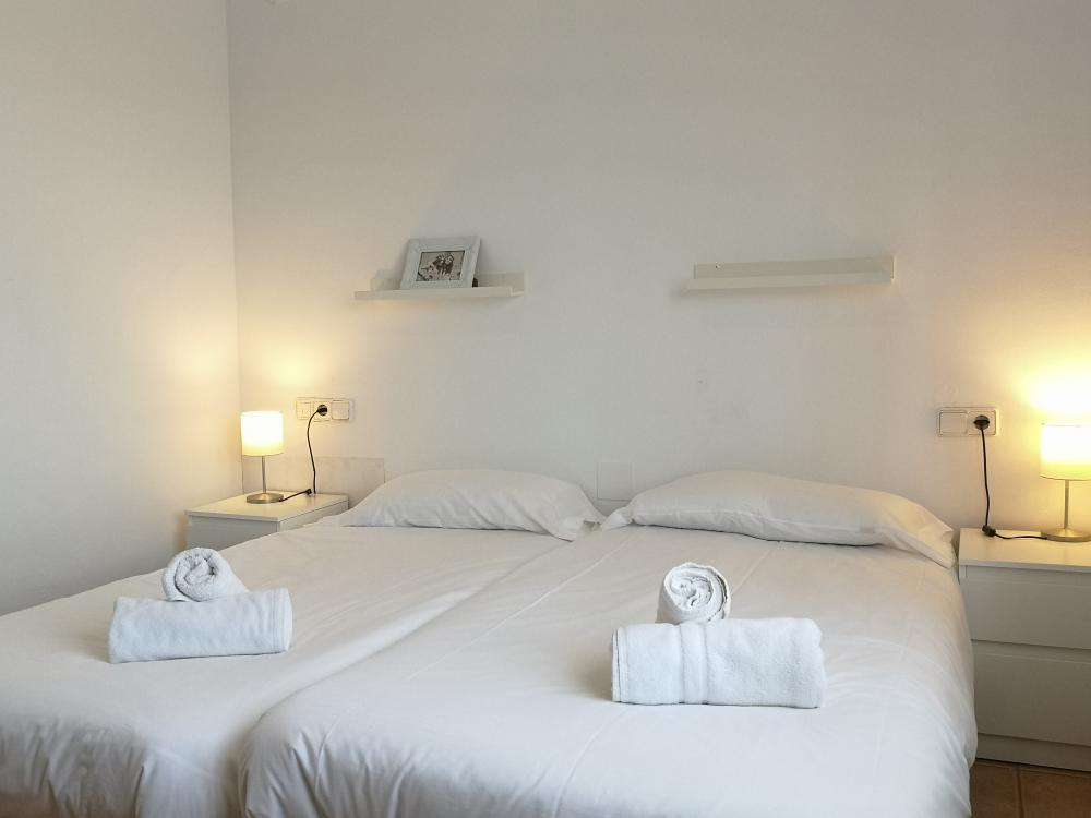 071-JG ROSERS Detached house / Villa El Maresme Cabrils