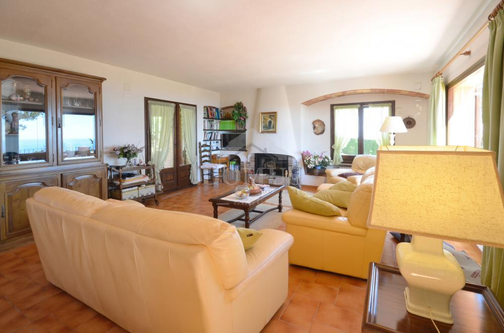 2995 Casa Massana Detached house Centre Begur