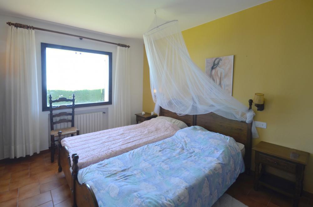 2995 Casa Massana Casa aïllada Centre Begur