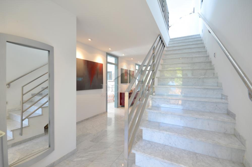2996 casa Mirador Villa privée Sa Tuna Begur