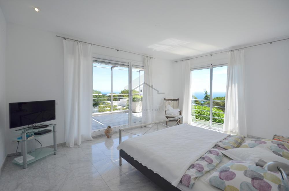 2996 casa Mirador Casa aislada Sa Tuna Begur
