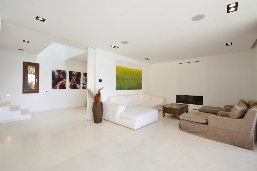 072 MF OASIS  Apartment EL MARESME Sant Andreu de Llavaneres