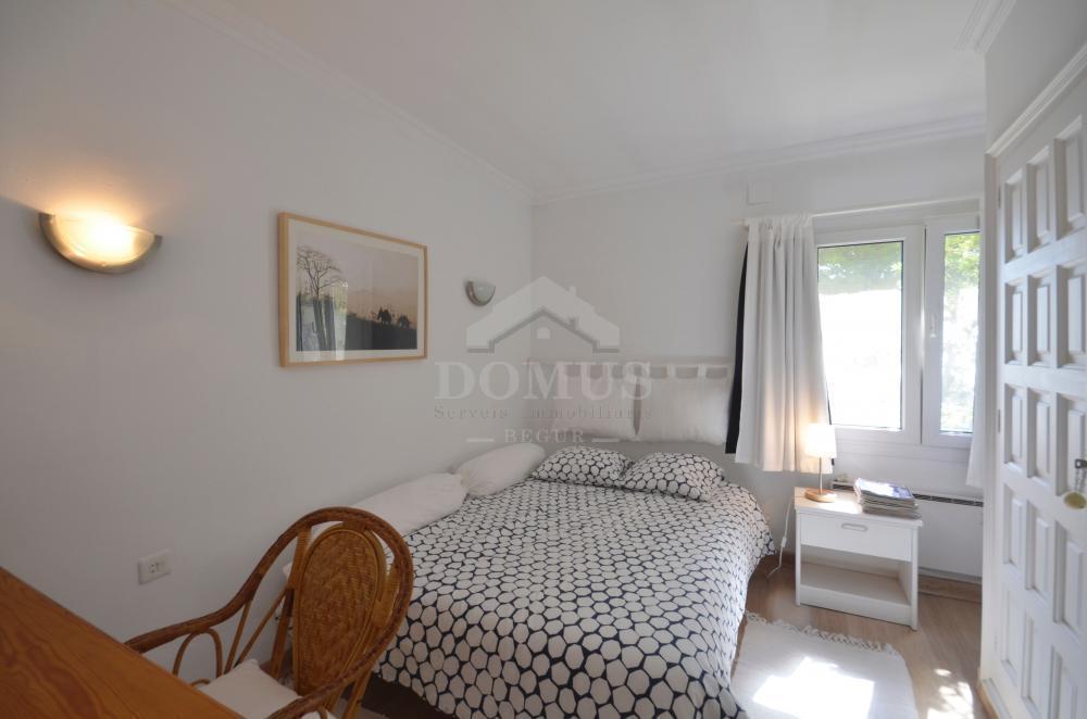 2998 Borna Villa privée Sa Tuna Begur