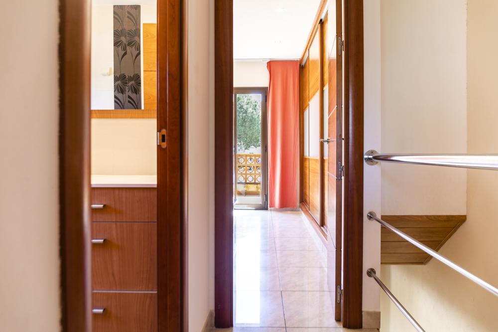 PUNTA-MILA PUNTA MILÀ Casa aïllada / Villa Cala Montgó L'Escala