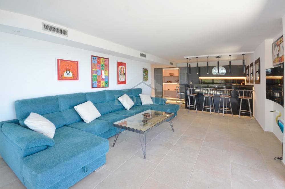 2970 Casa Magnolia Detached house Centre Begur