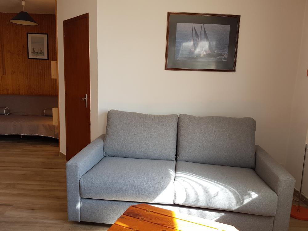140103 103 GRIZZLY Apartamento  PAS DE LA CASA