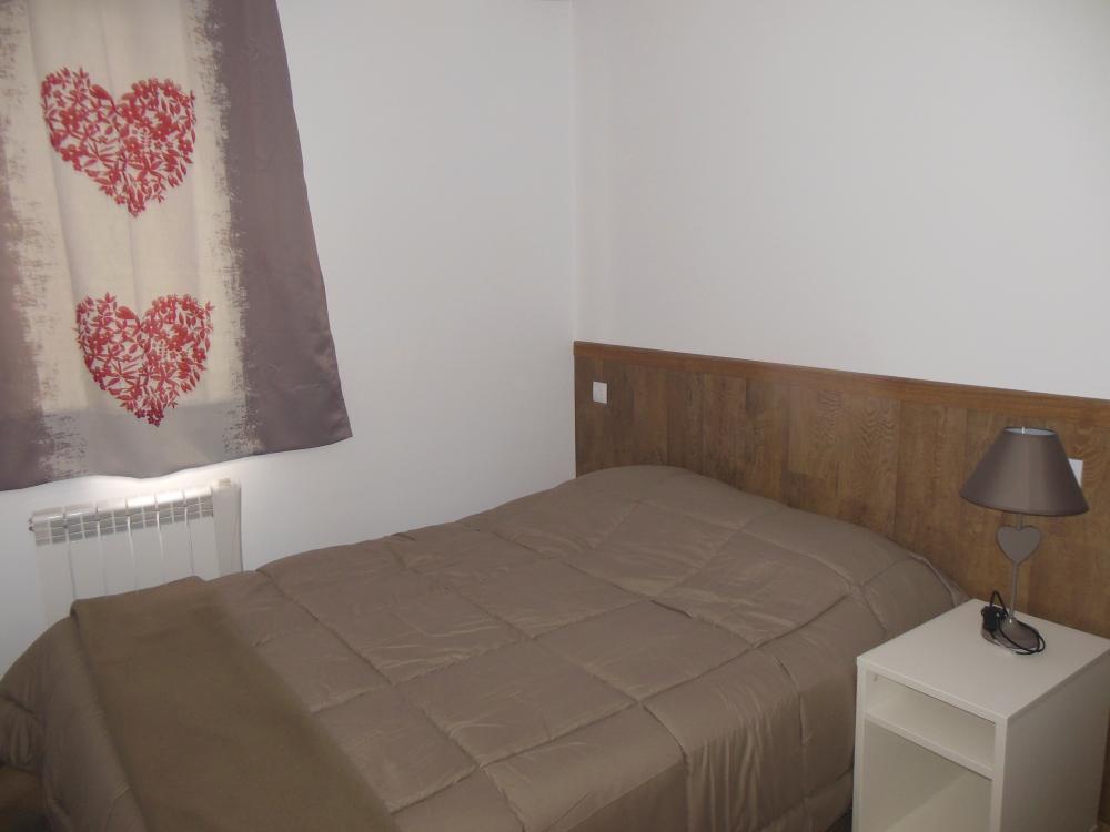 140106 106 GRIZZLY Apartamento Pas de la Casa 5