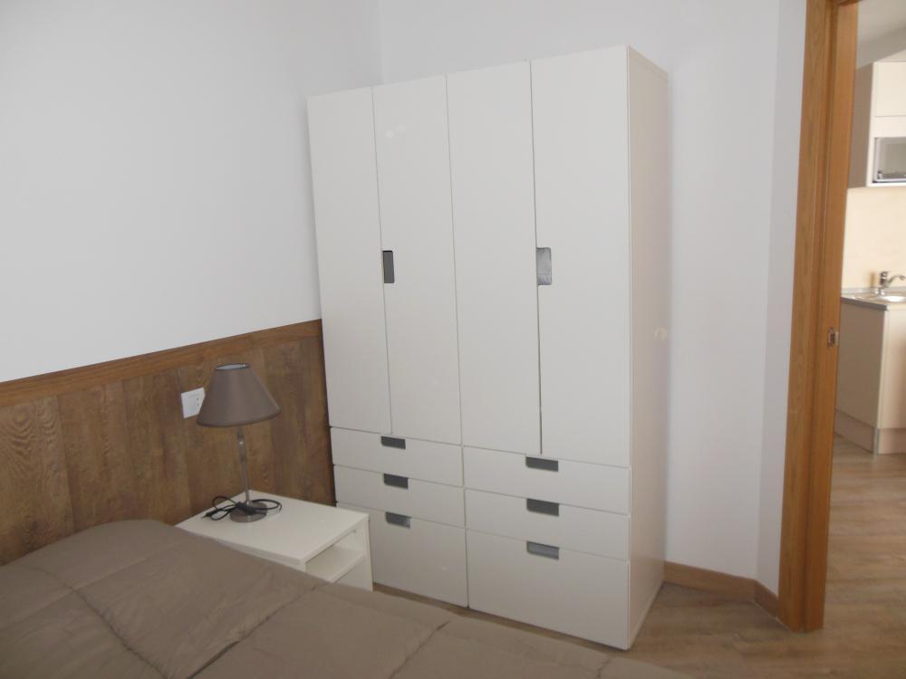 140106 106 GRIZZLY Apartamento  Pas de la Casa