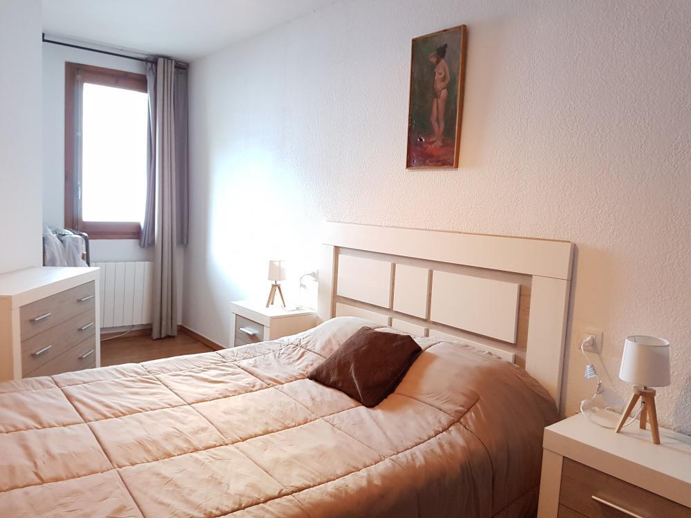 150034 34 CANIGOU Apartamento  PAS DE LA CASA