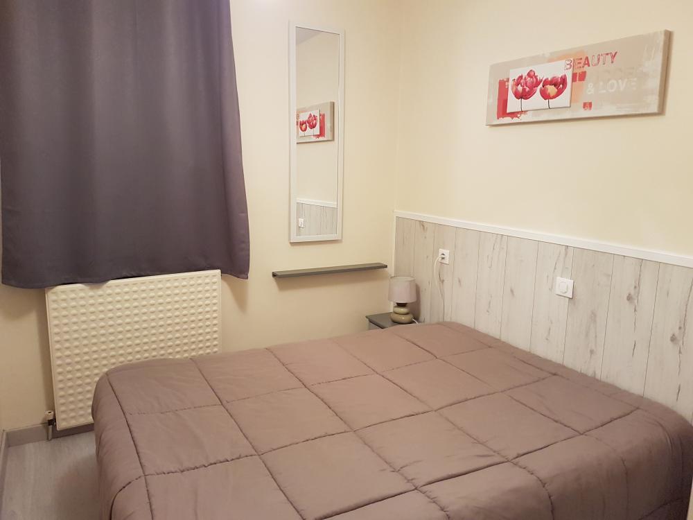 140304 304 GRIZZLY Apartamento  PAS DE LA CASA