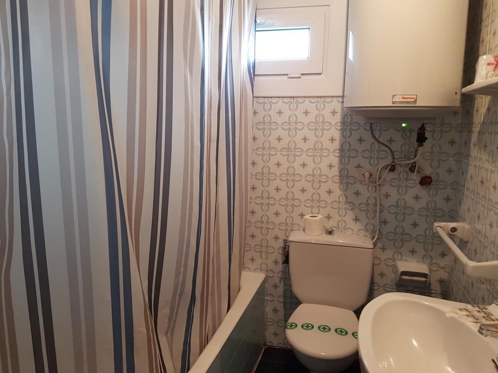 080051 51 MONTREAL - APARTAMENT 3 HAB- TERRASSA -  VISTA PISTES - PAS DE LA CASA - Appartement  PAS DE LA CASA