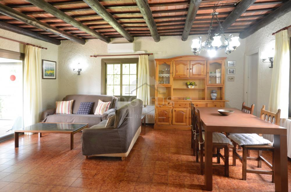 2929 Casa Castellers Detached house Residencial Begur Begur