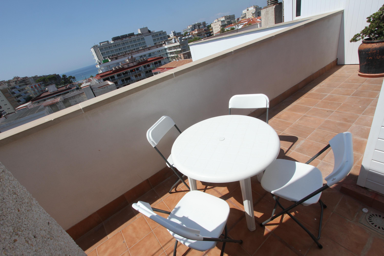 CB211 CB211 ARQUUS ATICO Apartamento turistica Salou