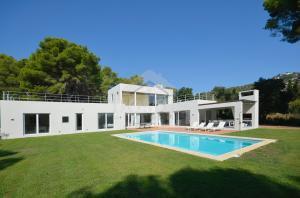 Villas And Property Sales Costa Brava Domus Begur - Location villa costa brava avec piscine