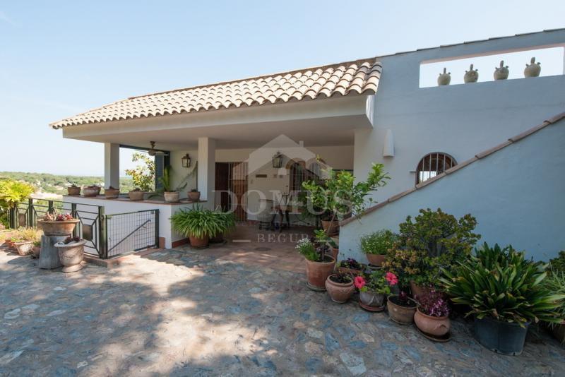 2228 Sa Punta Detached house Pals Begur