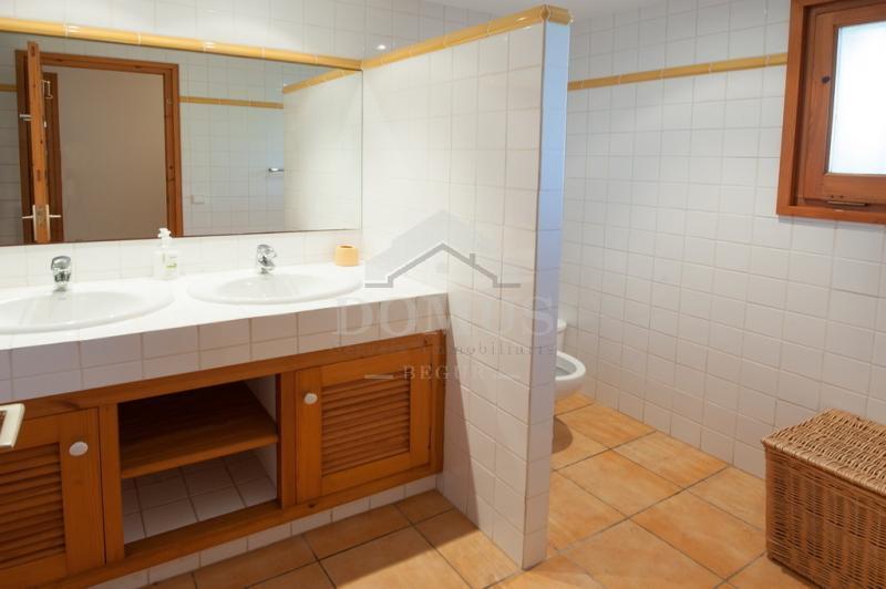 2228 Sa Punta Villa privée Pals Begur