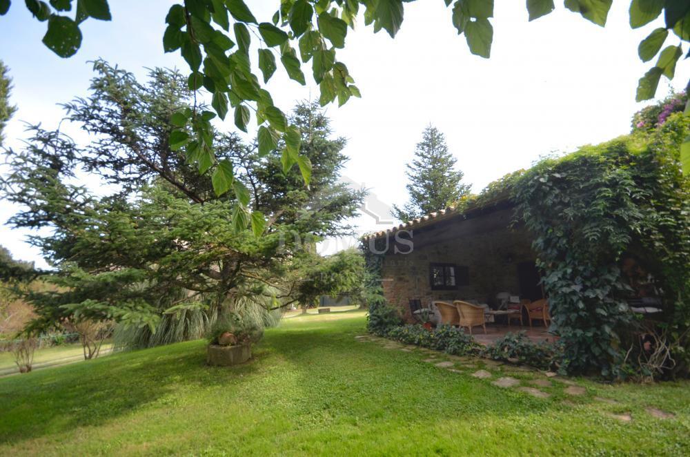 1121 MAS DEL MAR Country house Regencós Regencós