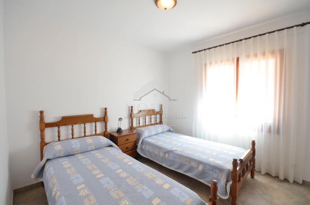 620 VILLA CADÍ Casa aislada  Tamariu