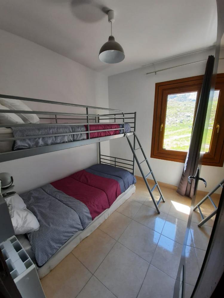 TETR406 406 Tetras Appartement  Encamp
