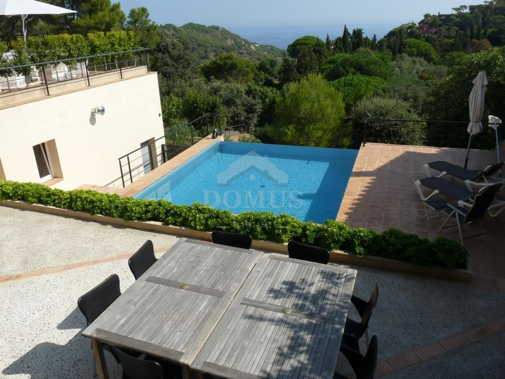 2842 Casa Ona Detached house Sa Tuna Begur