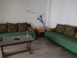 alquiler bungalow con piscina en d u00e9nia  ref  d