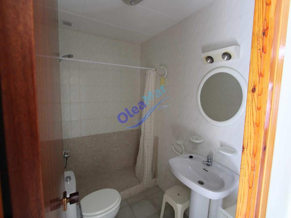 087 FLAMENC Apartment RIUMAR Delta de l'Ebre