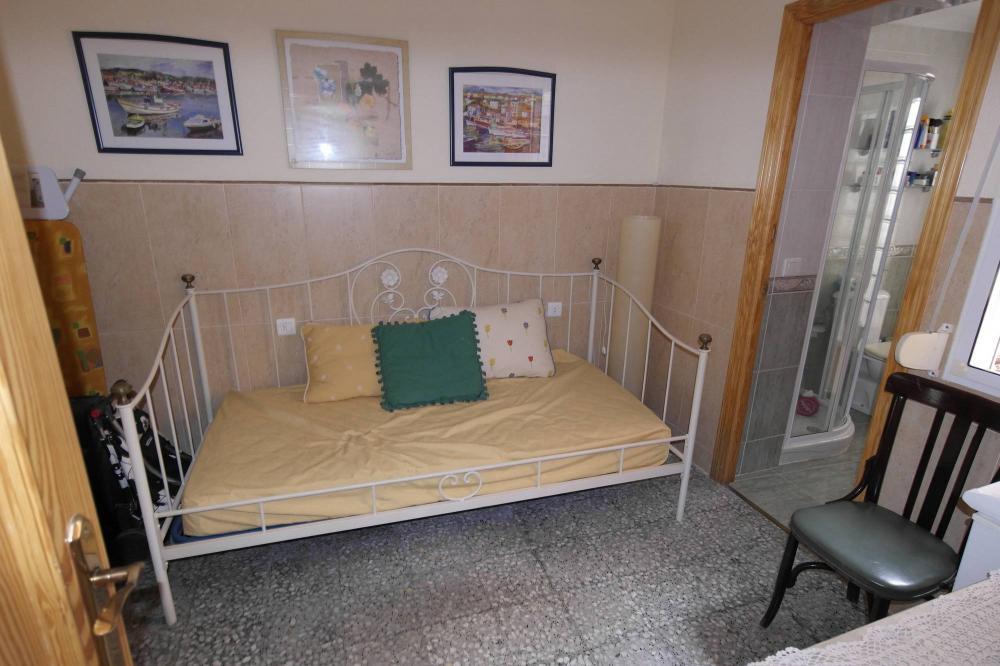 LZ20 LZ20, Planta baja en Poble Nou Apartment Poble Nou Villajoyosa
