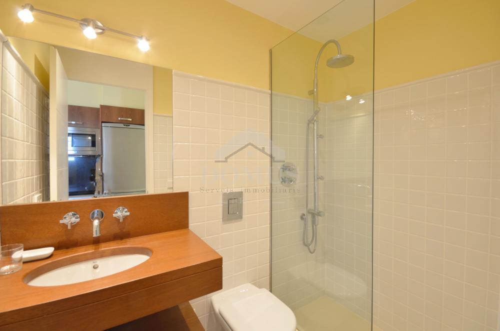 418 La Petita Apartment Aiguablava Begur
