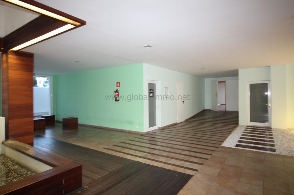 3324 ROYAL MARINE II 412 Apartamento SANTA MARGARITA ROSES