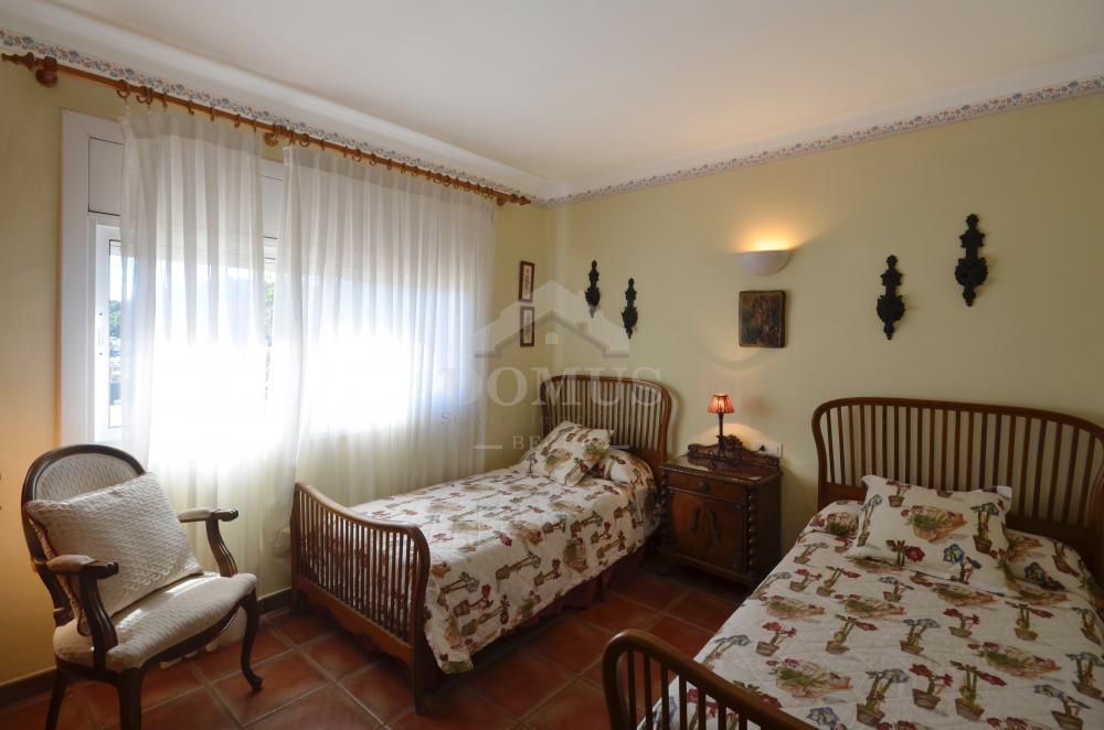 1532 La Pineda Apartment Sa Tuna Begur
