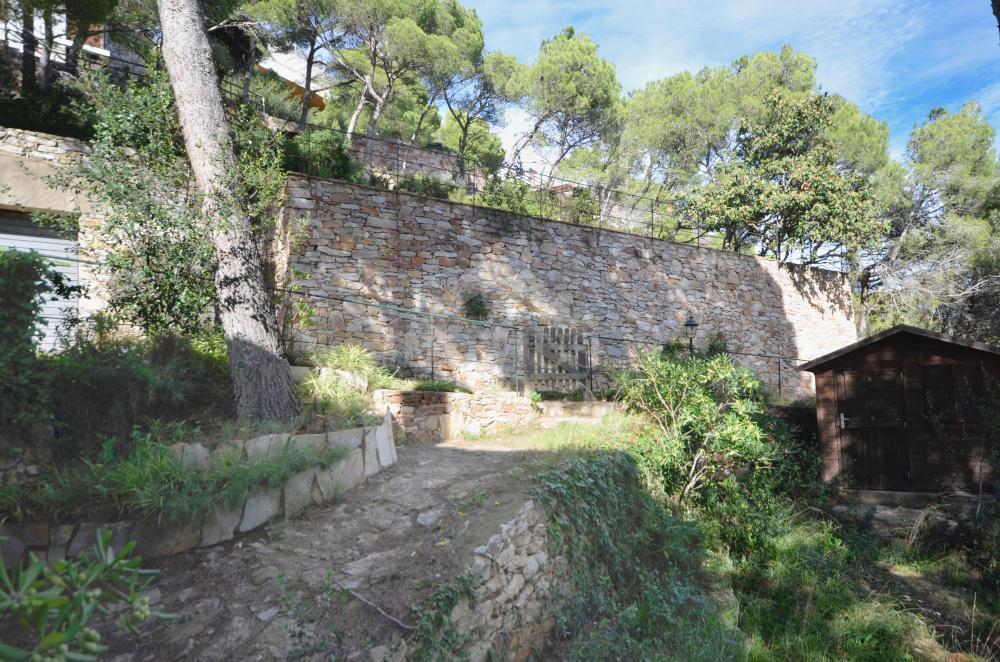 1532 La Pineda Apartament Sa Tuna Begur