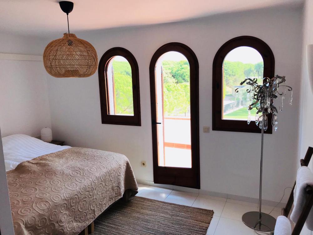 08067 Villa Martino Casa aïllada Platja de Pals Pals