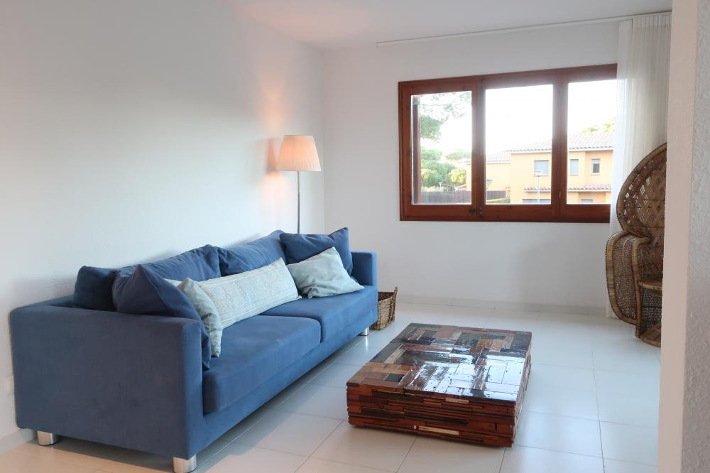 08067 Villa Martino Casa aïllada / Villa Platja de Pals Pals