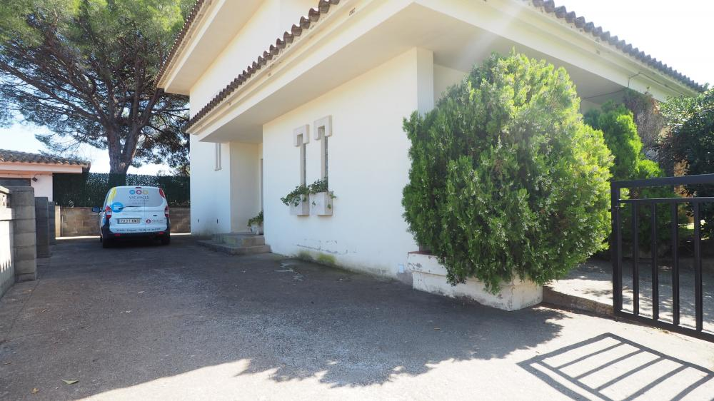 ESTEPA ESTEPA Casa aislada Costa Brava L'Escala