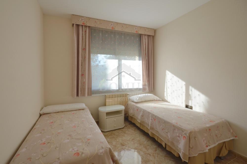 2230 Casa Repòs Casa aislada Romanyà Santa Cristina d'Aro