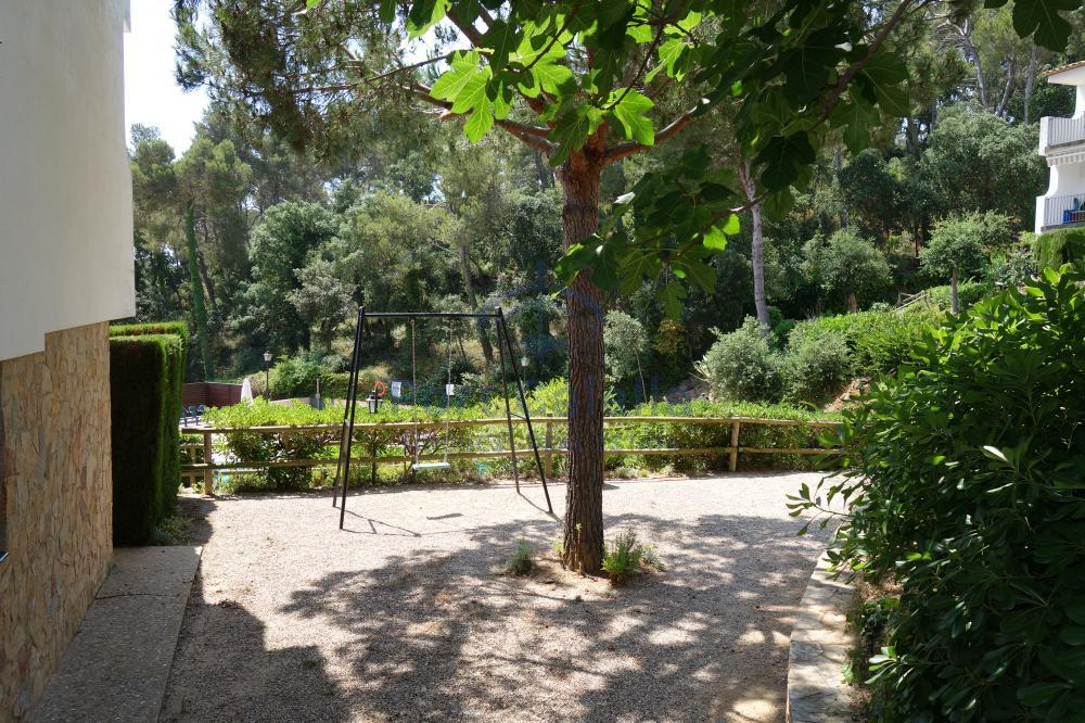 1088 PARK GOLFET LLEVANT Apartment EL GOLFET - LLEVANT Calella de Palafrugell