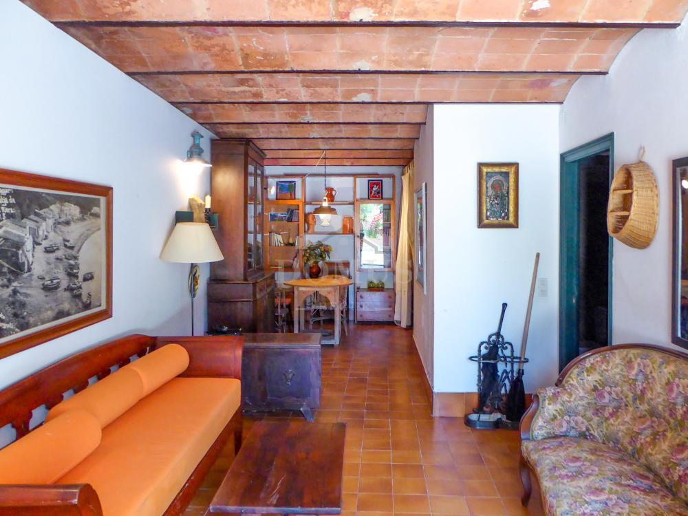 5143 Sa Riera Casa de pueblo Sa Riera Begur